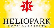 Heliopark Hotels&Resorts